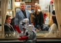 """How I Met Your Mother Review: """"The Rough Patch"""""""
