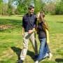 Derrick & Jill Go Shopping - 19 Kids and Counting Season 8 Episode 4