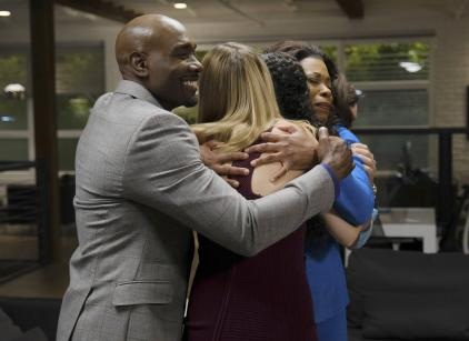 Watch Rosewood Season 2 Episode 22 Online