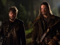 Salem Season 1 Episode 6
