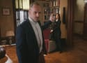 Watch Elementary Online: Season 5 Episode 21