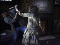 Supernatural Season 4 Episode 11
