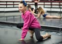 Dance Moms Review: A Surrogate Maddie