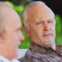 Grumpy Old Men - Hawaii Five-0 Season 8 Episode 11
