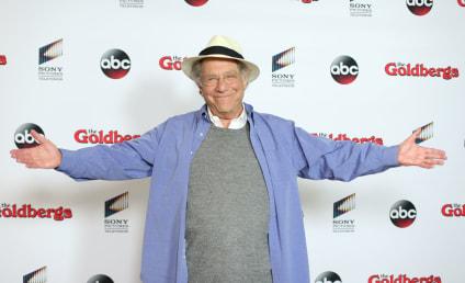 George Segal Dies; Prolific Movie and TV Star Was 87