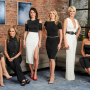 The Ladies Are Back! - The Real Housewives of New York City