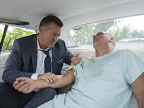 Burn Notice Season 7 Episode 9