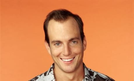 Gob Bluth Picture