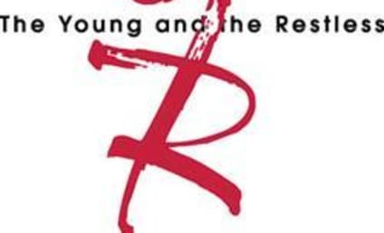The Young and the Restless Writers to Remain Loyal