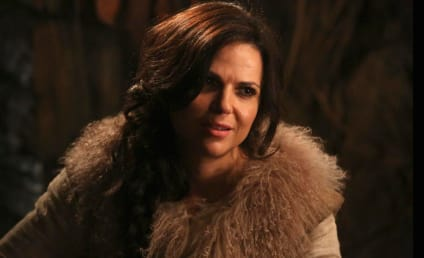 Once Upon a Time Season 4 Episode 23: Full Episode Live!