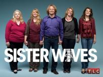 Sister Wives Season 4 Episode 12
