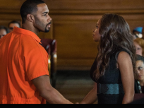 Power Season 4 Episode 1 Review: When I Get Out