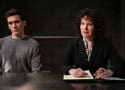 Watch Law & Order: SVU Online: Season 19 Episode 15