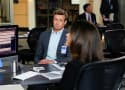 The Mentalist Review: Sacrifice Everything