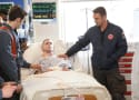 Chicago Fire Season 4 Episode 10 Review: The Beating Heart