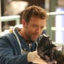 Hodgins Is Fascinated - Bones Season 12 Episode 10