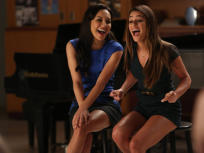Glee Season 5 Episode 13