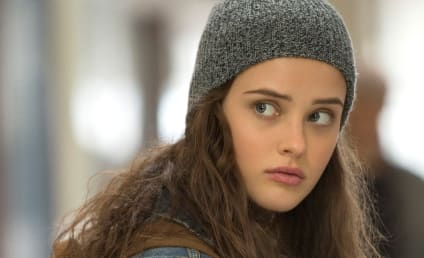 13 Reasons Why Review: A Captivating, Provocative Thriller