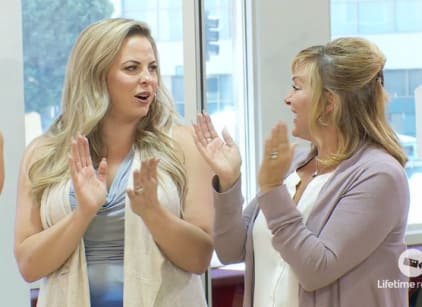 Watch Dance Moms Season 7 Episode 5 Online