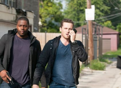 Watch Chicago PD Season 2 Episode 4 Online