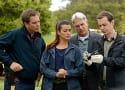 NCIS Season Finale Review: Until Death Do They Part