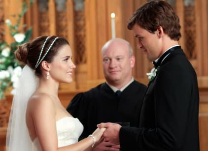 Watch One Tree Hill Season 8 Episode 13 Online