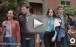 Pretty Little Liars Spinoff: First Deadly Trailer!