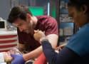 Watch Chicago Med Online: Season 1 Episode 14