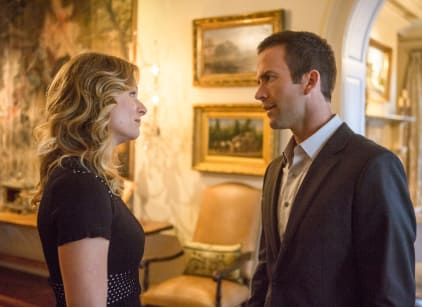 Watch NCIS: New Orleans Season 4 Episode 13 Online