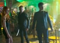 Shadowhunters Season 1 Episode 4 Review: Raising Hell