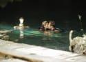 Bachelor in Paradise: Watch Season 1 Episode 6 Online