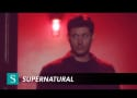 Supernatural Season 10 Promo: Creating the Perfect Hell