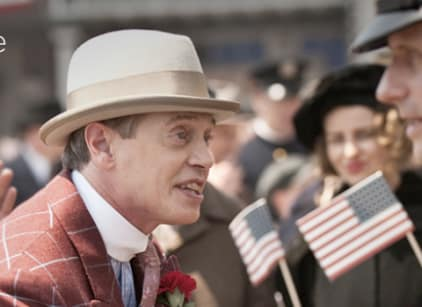 Watch Boardwalk Empire Season 1 Episode 12 Online
