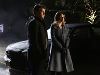 Castle Season 7 Episode 13