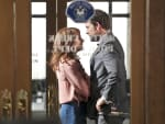 Getting Closer - Battle Creek Season 1 Episode 12