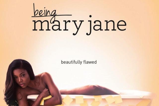 Watch see jane date online free