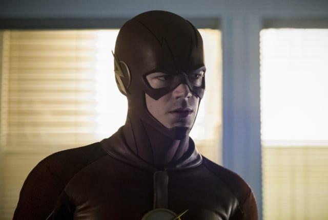 flash season 3 watch online free