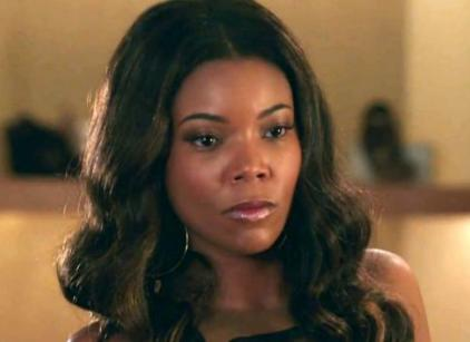 Watch Being Mary Jane Season 1 Episode 7 Online