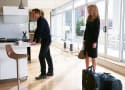 Watch Suits Online: Season 6 Episode 12