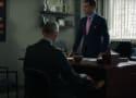 Watch Power Online: Season 3 Episode 6