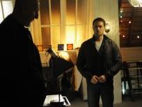 Betrayal Season 1 Episode 9