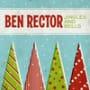 Ben rector let it snow
