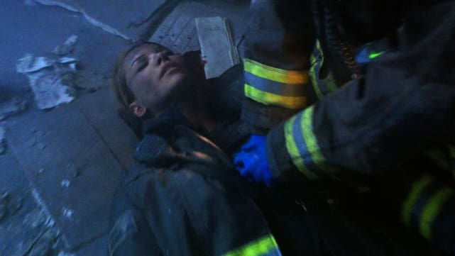 4 leslie shay chicago fire