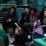 Truth Or Dare? - Dietland Season 1 Episode 10