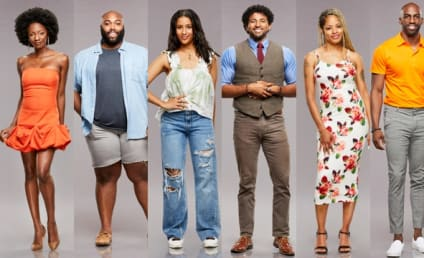 Big Brother Spoilers: Who Won Head of Household? Who is the Target?