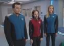 The Orville Season 2 Episode 3 Review: Home