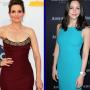 Tournament of TV Fanatic: Tina Fey vs. Katharine McPhee!