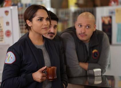 Watch Chicago Fire Season 3 Episode 21 Online