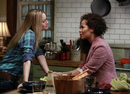 Watch The Fosters Season 2 Episode 1 Online