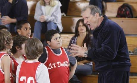 Bball Coaching